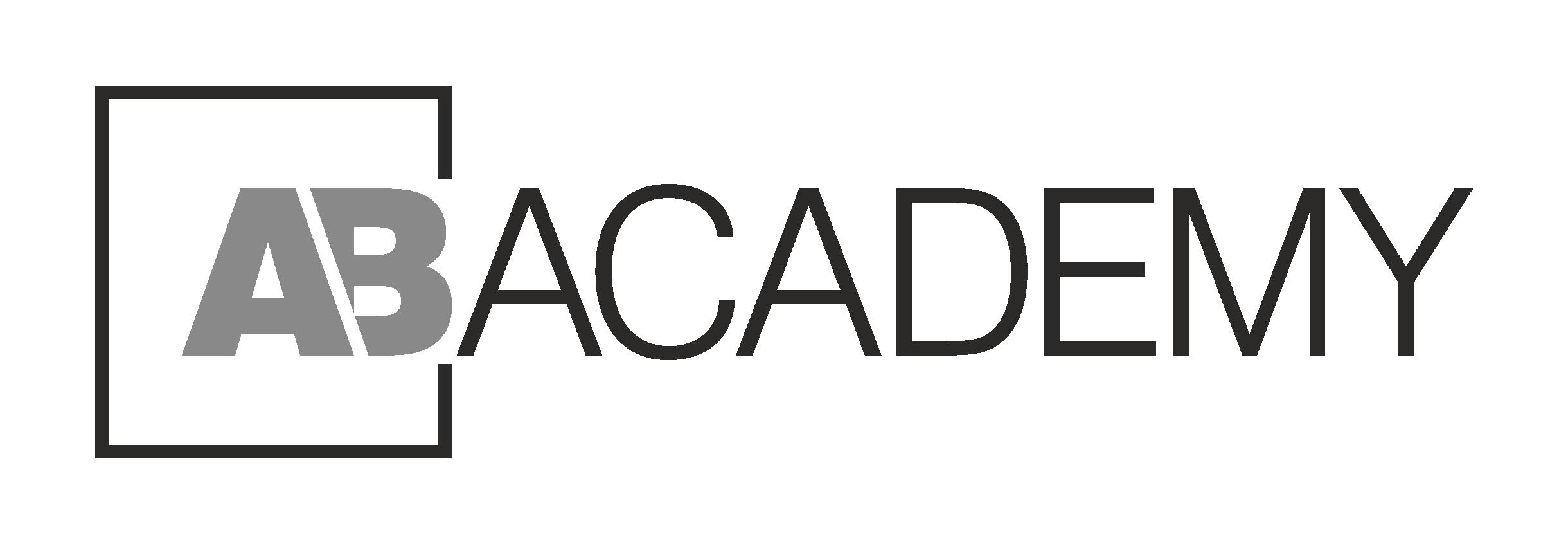AB Academy