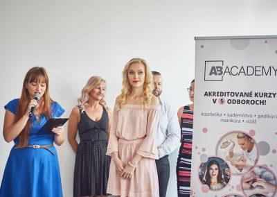 ABACADEMY_LEA MARIASSY_FOTKALM (32)